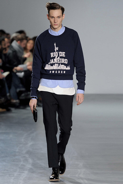 Aiden Andrews3117_FW11_Paris_Acne(VOGUEcom)