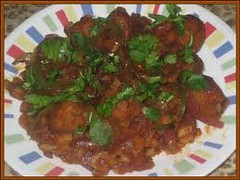 5459156123 774540c652 m Vegetable Manchurian Recipe