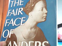 The Fair Face of Flanders