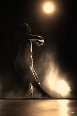 Festival Danse Bamako 7