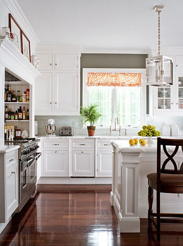 Kitchen908traditionalhome