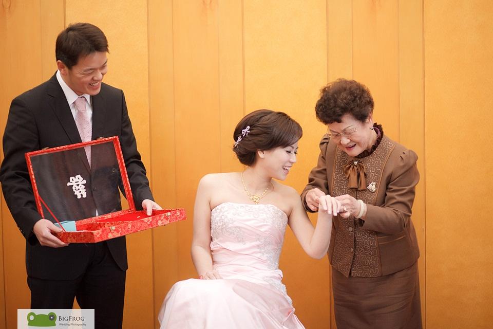 Byron+Joan@悅華(TYGC)-038