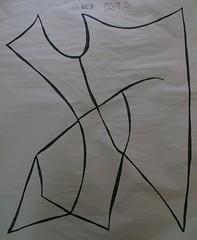 metasymbol