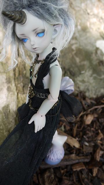 Dollmeets d'une Globe Trotteuse (Paris p3) 5470976586_4f50e7781b_z