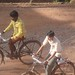 Life in India -  - 0863