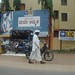 Life in India -  - 0947