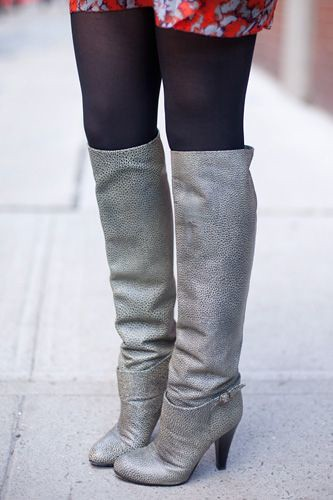 boots-mayle-mark