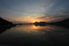 IMG_8658 (Tarun Chopra) Tags: travel india canon photography gurgaon rajasthan udaipur bharat hindustan canonefs1022mmf3545usmlens hindusthan indiatravelphotography rajasthaninwinters gurugram