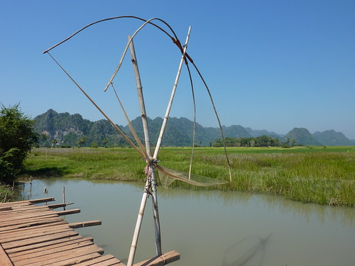 Hpa-An-Region-Campagne (11)