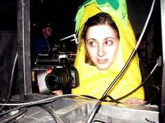 La banana fotógrafa (elchorrociberrevista) Tags: bananas conciertos plátanos envivo electrónica bananos skullbrothers lbck dejuepuchas electrónicalatina labananafotógrafa