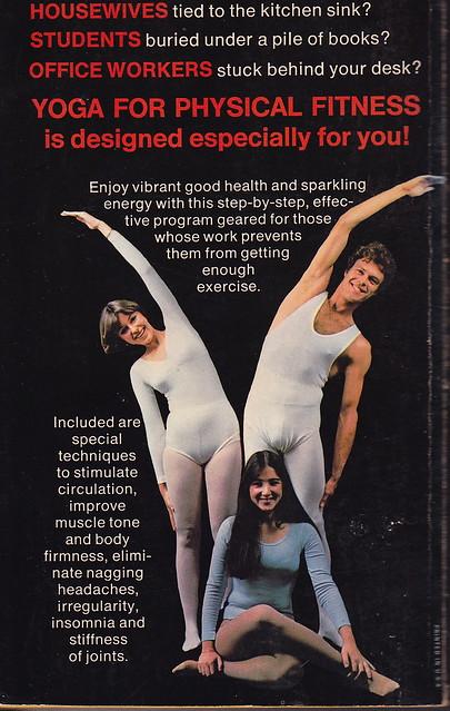Warner91281bc.Yoga
