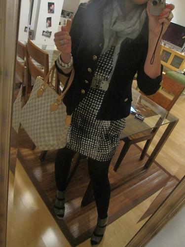 Fashion Diary 032