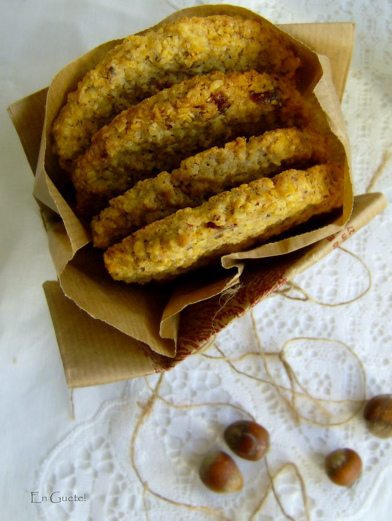 Galletón