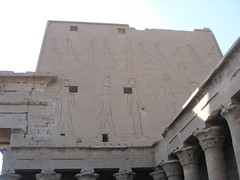 IMG_3346 (debjoest) Tags: egypt horus edfu templeofhorus