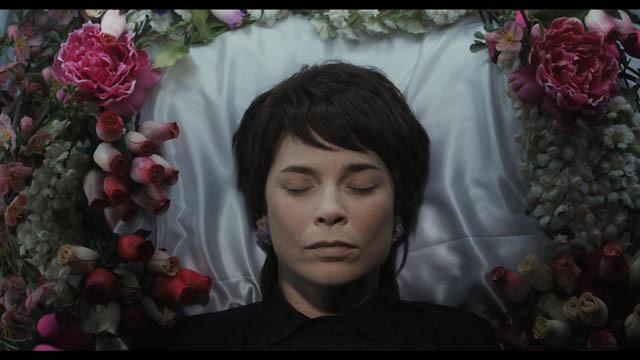 I Killed My Mother (Xavier Dolan) 05_n