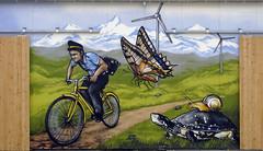 2011-mauvezinpart4 (BROK 3HC-TNB) Tags: streetart art alex animal ink graffiti mac spam bad graff spraycan fresque tnb brok vba gers 2011 mauvezin 3hc
