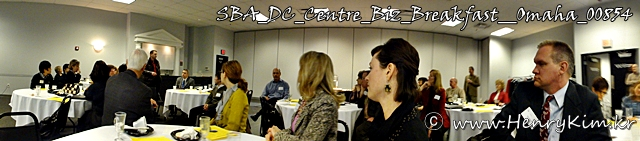 SBA_DC_Centre_Biz_Breakfast__Omaha_00854