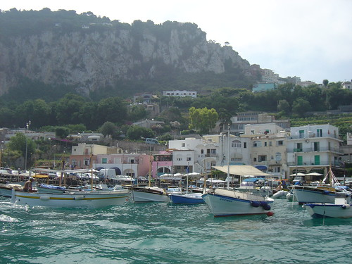 Napoli_DSC02914