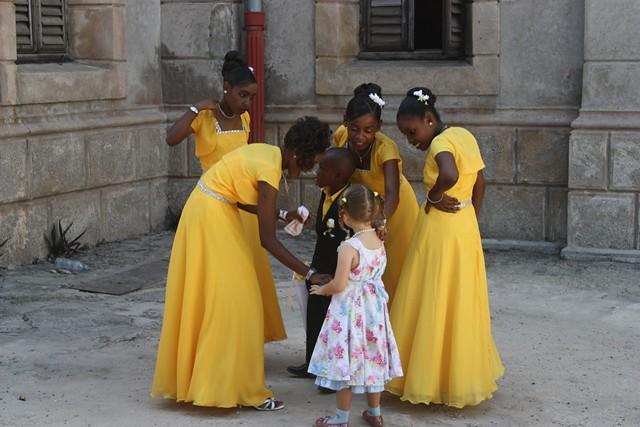 tinas wedding 021.jpgedit
