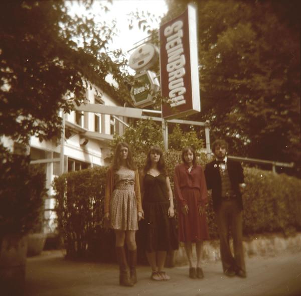 summertour023