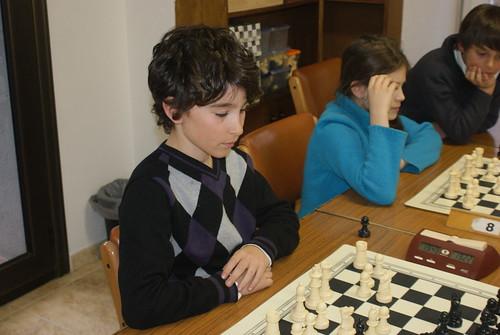 2011_Juvenil Andorra (11)