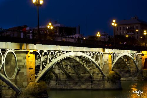 Puente de Trina
