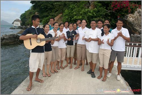 Apulit Island Day 3-53