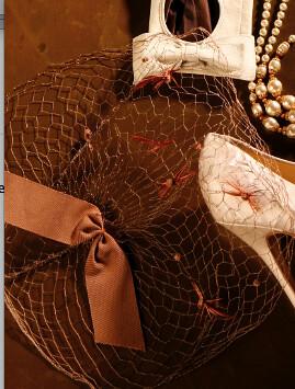 cocoaveil modern luxury brides mid decemberbridal headpiece philadelphia dianna castner veil tiara bridal hair accessories flowers barrettes