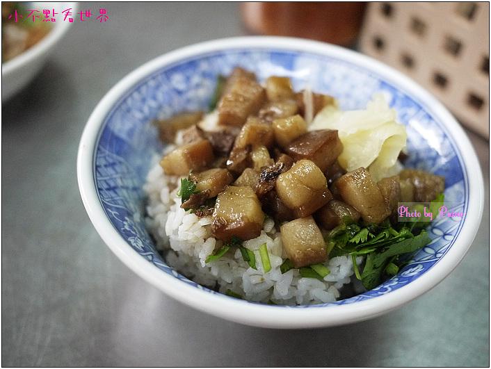 國華街肉燥飯虱目魚肚 (6).jpg