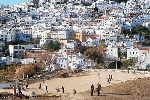 http://camillaroad.blogspot.com