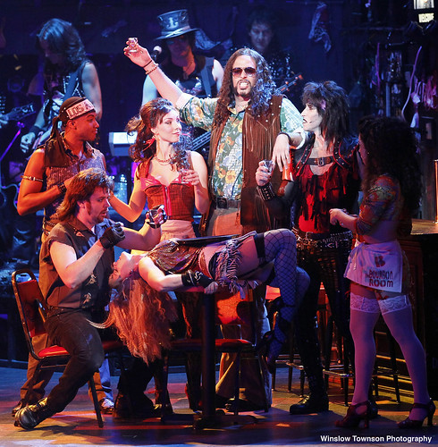 rock of ages 1