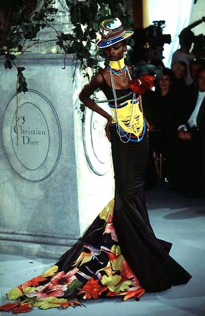 Dior-Alta-Costura-1997-Galliano