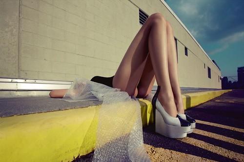 shoes2-1