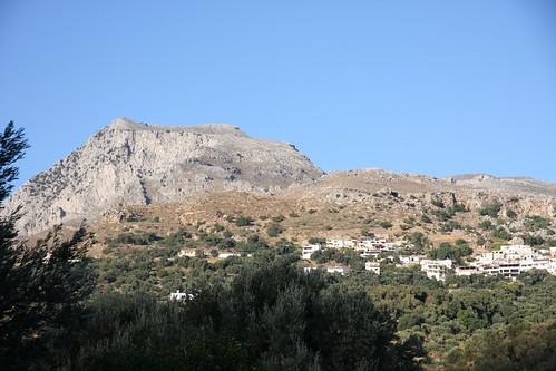 Plakias, Crete, Greece - 173