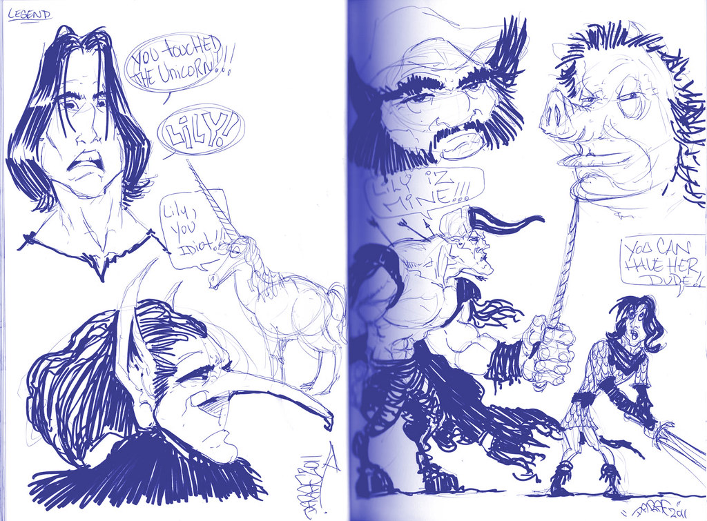 2011_sketchbook_026