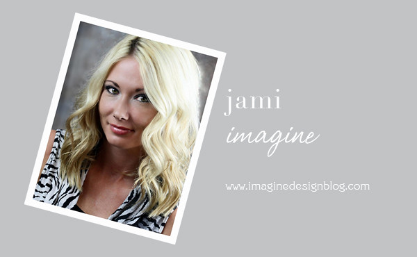 jami-imagine