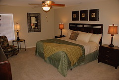 Branson Vacation Home Rentals - The Residence at Thousand Hills (Thousand Hills Branson Resort) Tags: vacation home nightly rental mo condo missouri condos branson townhome condominium vacationhome vacationhouse rentalhouse vacationhomerental vacationhomerentals nightlyrental bransonvacationhome