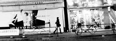 56/365: Flee (joyjwaller) Tags: blackandwhite girl japan lost tokyo escape ad vice cigarettes tobacco okubo flee project365 whateverdude theproblemisilovedoom badbadmarketing imademychoicewheniwas2yearsold