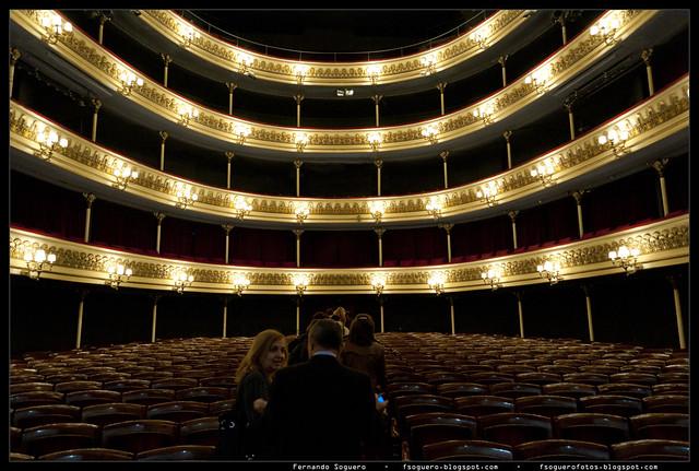 Teatro Principal 10