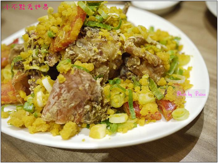 天母銀杏台菜甜點028.jpg