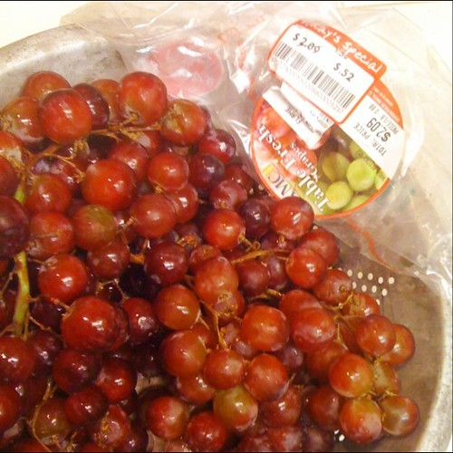 52 cent grapes