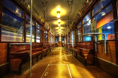 TRAM (jojofotografia) Tags: light italy milan color colour colors train nikon italia colours colore trolley milano tram sigma cablecar locomotive trams colori antico luce legno trolleycar vecchio ambiente storico pavia driversseat storia insideview ambienteinterno oldtrolley d700 vistainterna nikond700 vecchiotram insidetrolleyview internodeltram tramsallovertheworld
