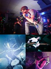 Far From Silence (JamieTakes.Photos) Tags: from photography band silence far jazzybam