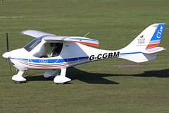 G-CGBM