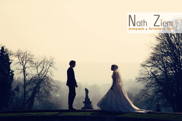 photographe_mariage_normandie