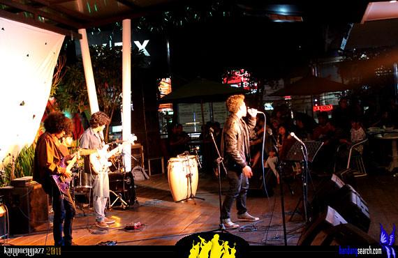 pre-event-kampoeng-jazz-2011(3)