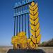 カザフスタン 画像36