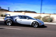 Bugatti Veyron GT *EXPLORED* (O'Connor Photo) Tags: show door blue red arizona orange black coffee up car silver mercedes amazing italia martin awesome 911 vivid ferrari racing porsche scottsdale diablo gt bugatti lamborghini rare challenge aston vt sls gallardo amg carrera stradale veyron gts saleen murcielago s7 db6 308 superleggera 458