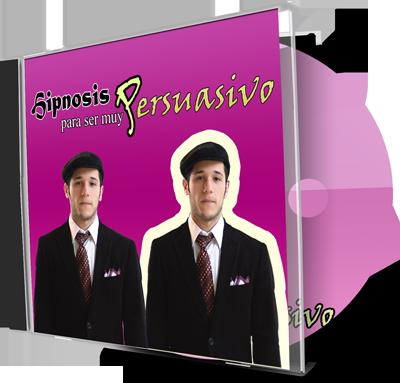 Hipnosis para persuadir y convencer