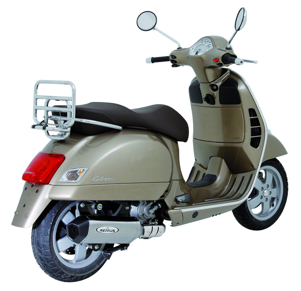 the world 39 s best photos of remus and vespa flickr hive mind. Black Bedroom Furniture Sets. Home Design Ideas